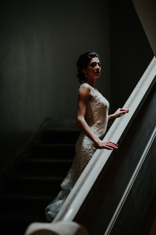 MIT-Wedding-Photographs-78.jpg