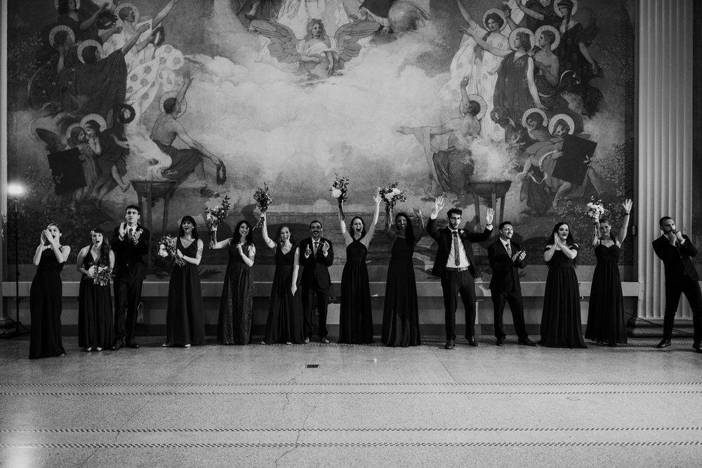 MIT-Wedding-Photographs-79.jpg