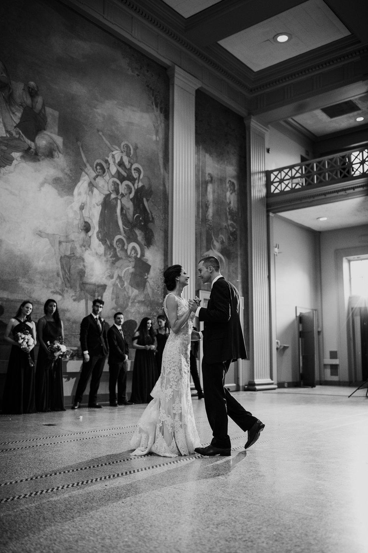 MIT-Wedding-Photographs-80.jpg