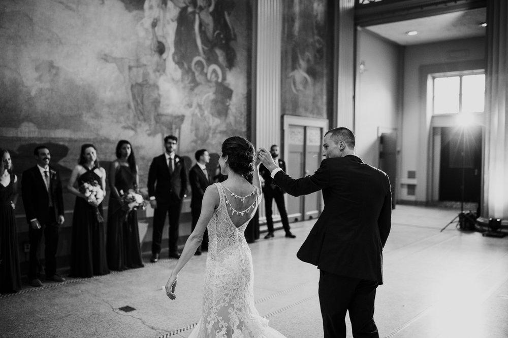 MIT-Wedding-Photographs-81.jpg