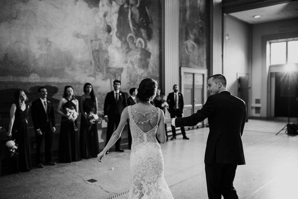 MIT-Wedding-Photographs-82.jpg