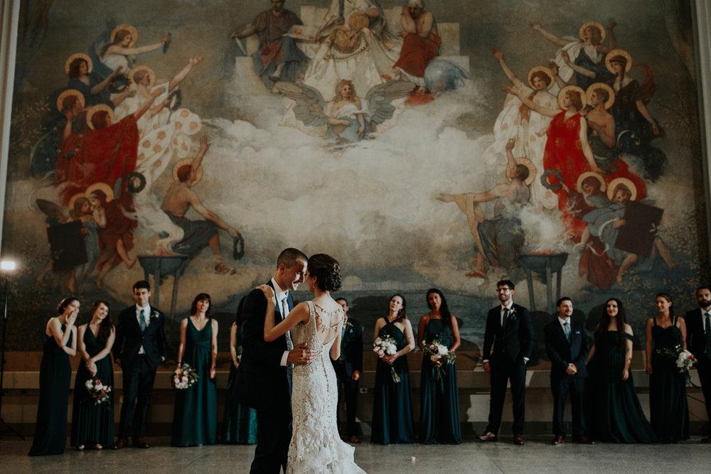 MIT-Wedding-Photographs-83.jpg