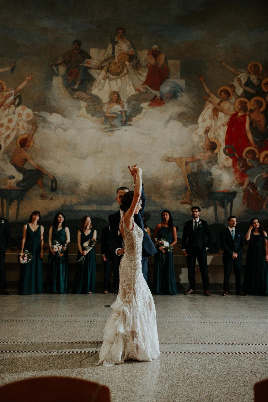 MIT-Wedding-Photographs-84.jpg