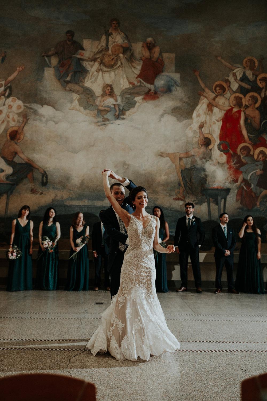 MIT-Wedding-Photographs-85.jpg