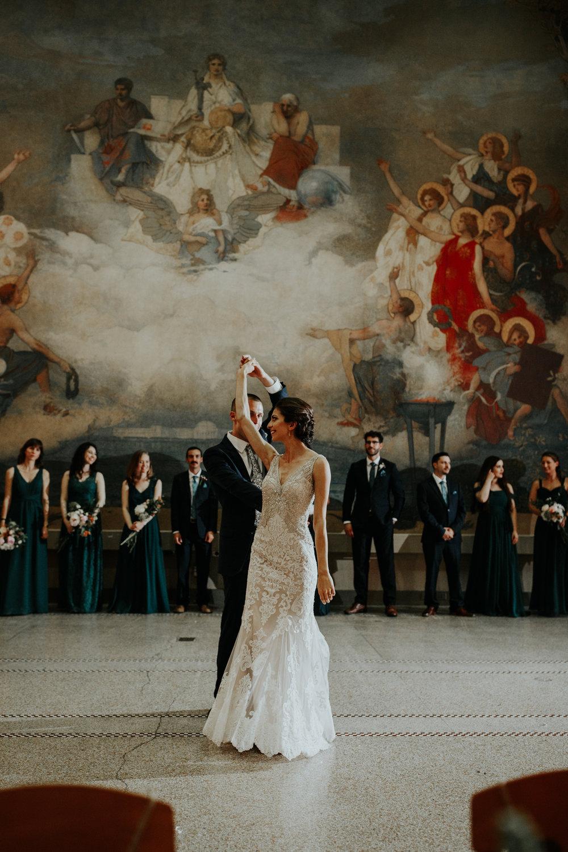 MIT-Wedding-Photographs-86.jpg
