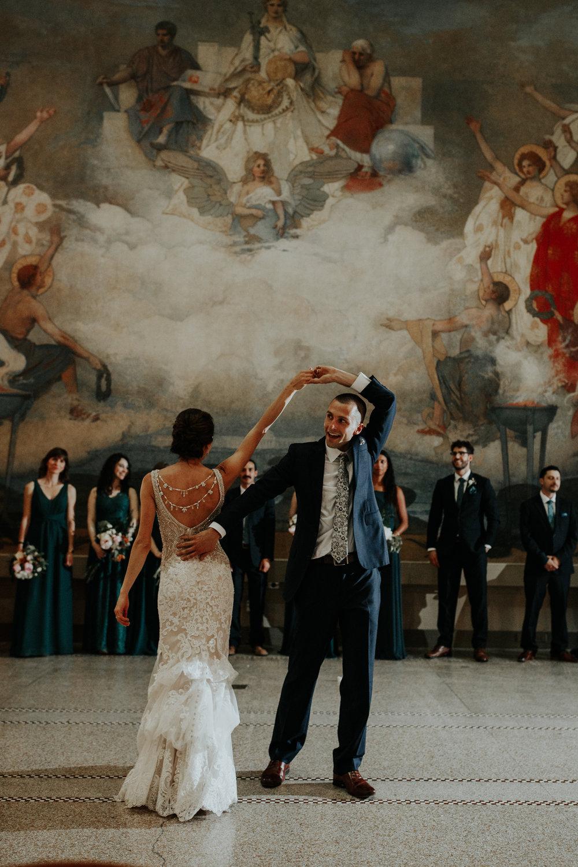 MIT-Wedding-Photographs-87.jpg