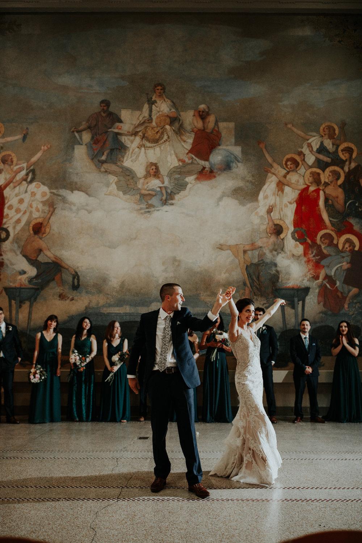 MIT-Wedding-Photographs-88.jpg