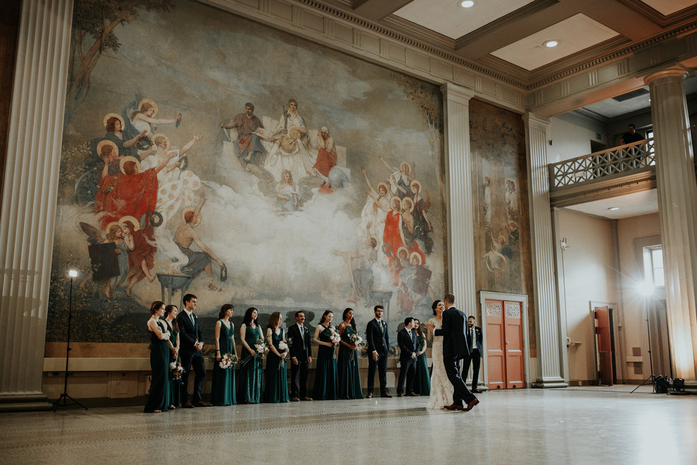 MIT-Wedding-Photographs-89.jpg