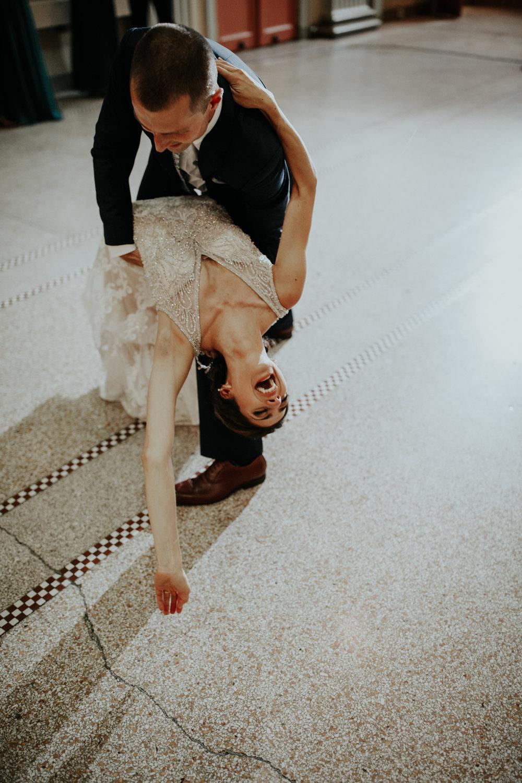 MIT-Wedding-Photographs-90.jpg