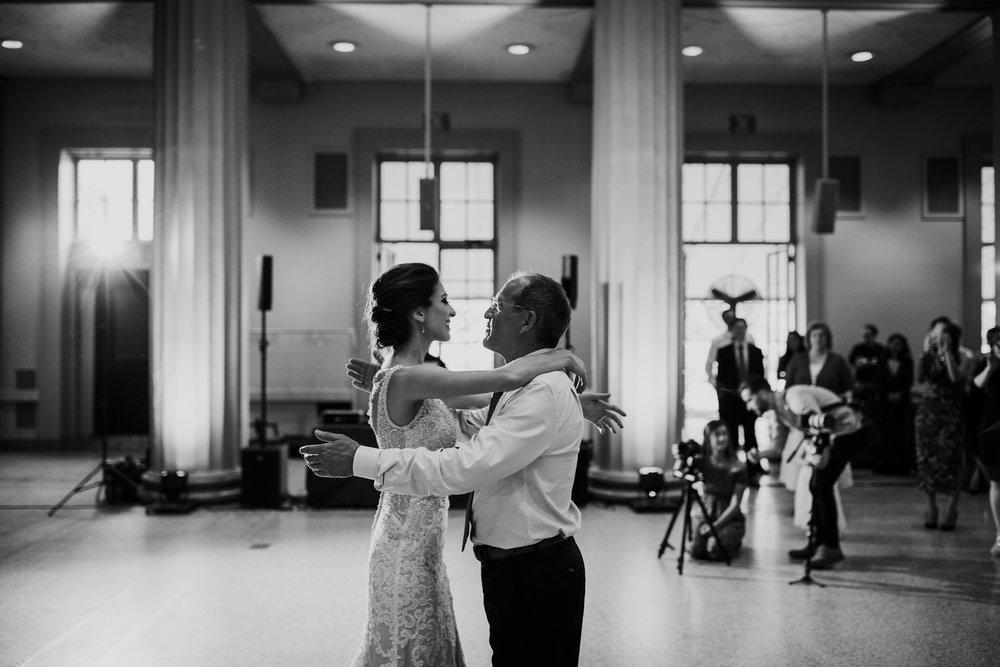 MIT-Wedding-Photographs-92.jpg
