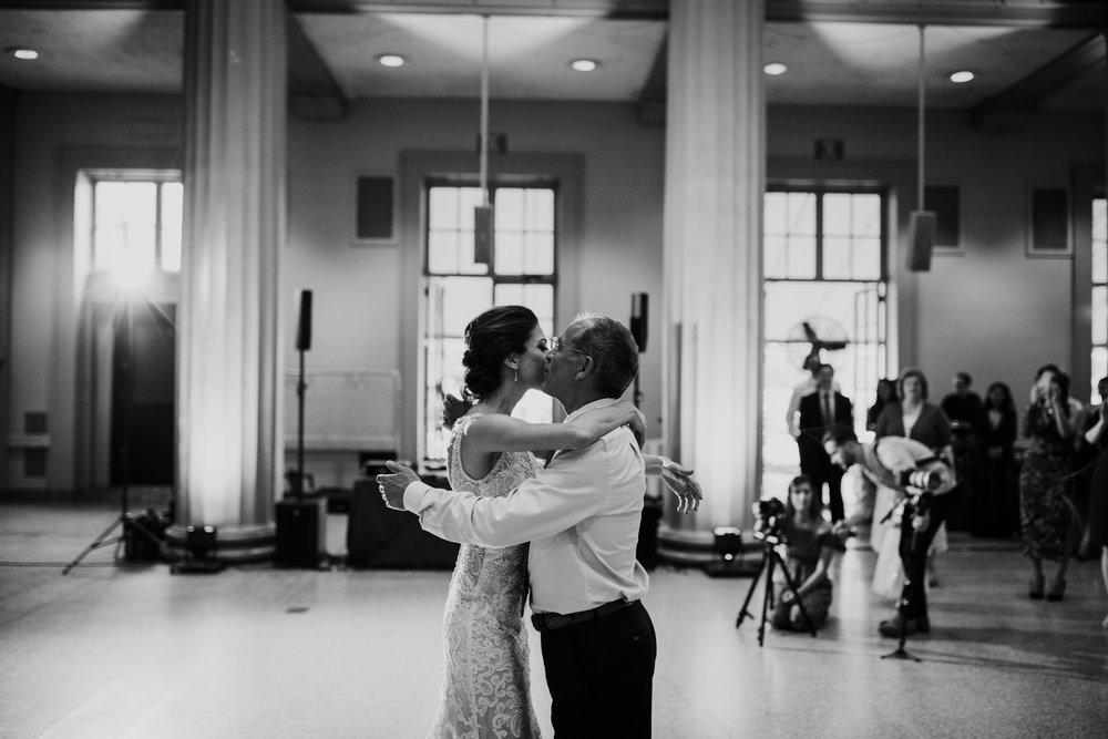 MIT-Wedding-Photographs-93.jpg