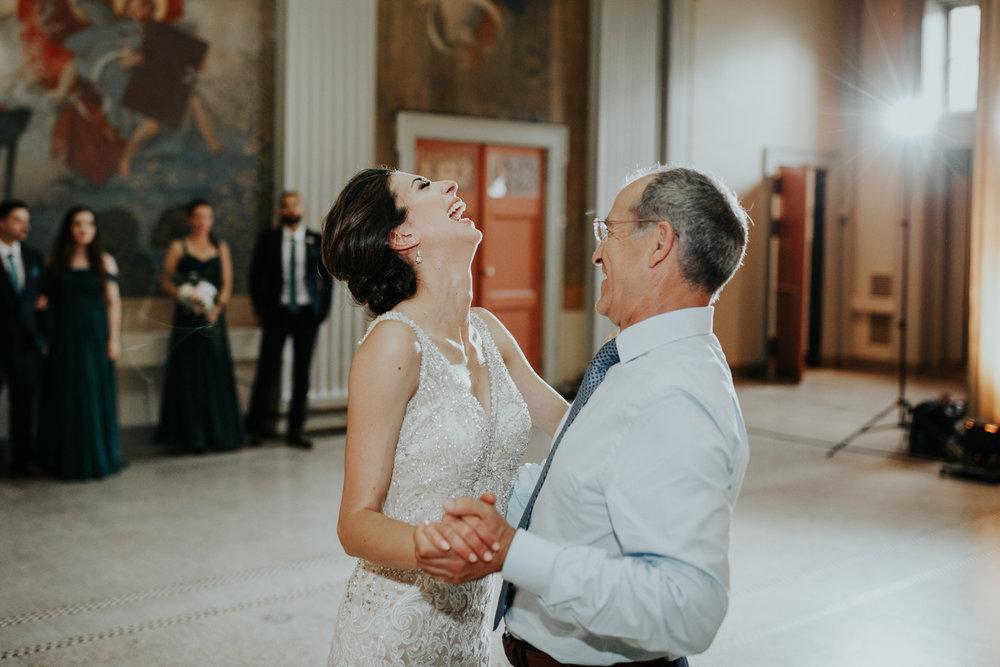 MIT-Wedding-Photographs-94.jpg
