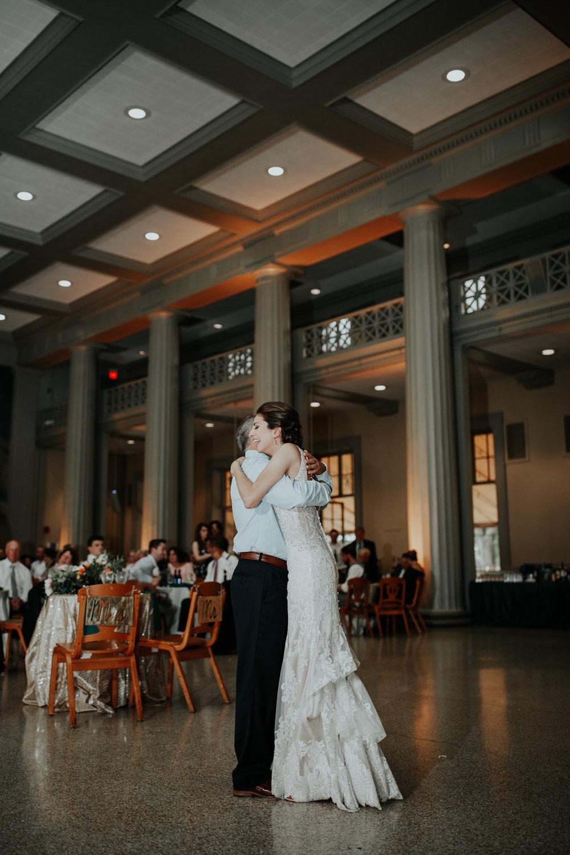 MIT-Wedding-Photographs-95.jpg