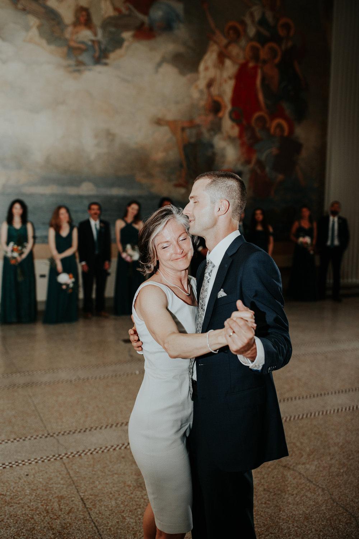 MIT-Wedding-Photographs-96.jpg