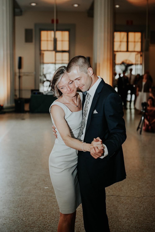 MIT-Wedding-Photographs-97.jpg