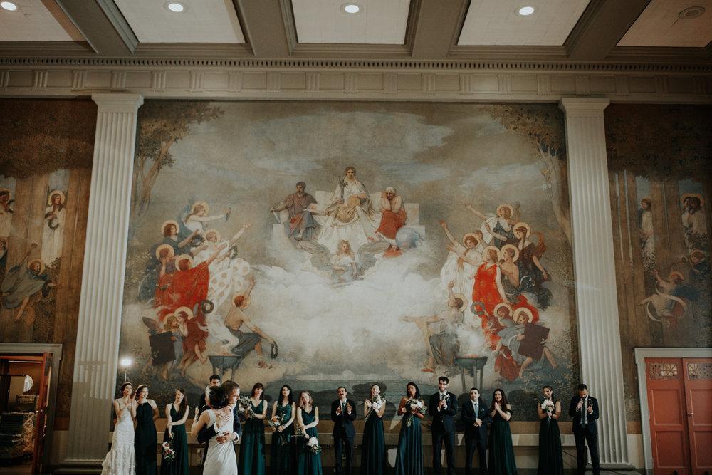 MIT-Wedding-Photographs-98.jpg