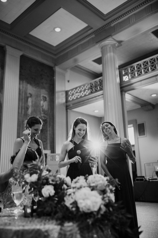 MIT-Wedding-Photographs-99.jpg