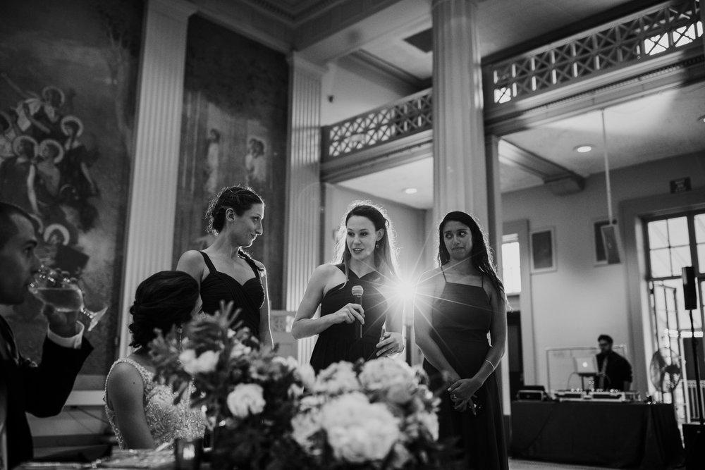 MIT-Wedding-Photographs-100.jpg