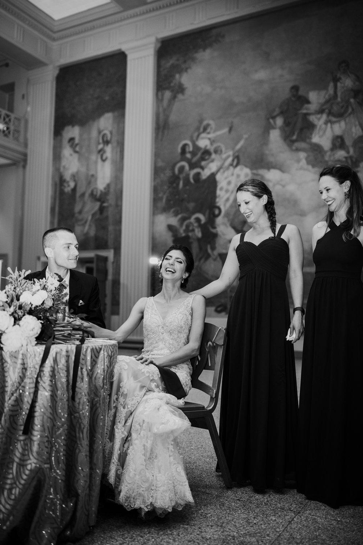 MIT-Wedding-Photographs-101.jpg