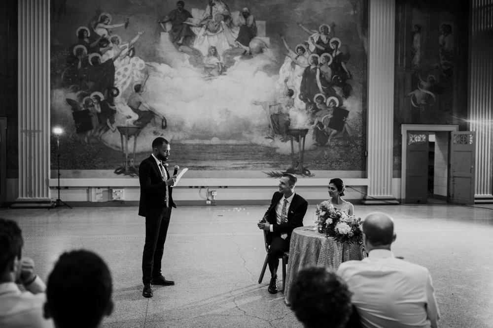 MIT-Wedding-Photographs-102.jpg
