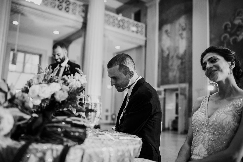 MIT-Wedding-Photographs-103.jpg