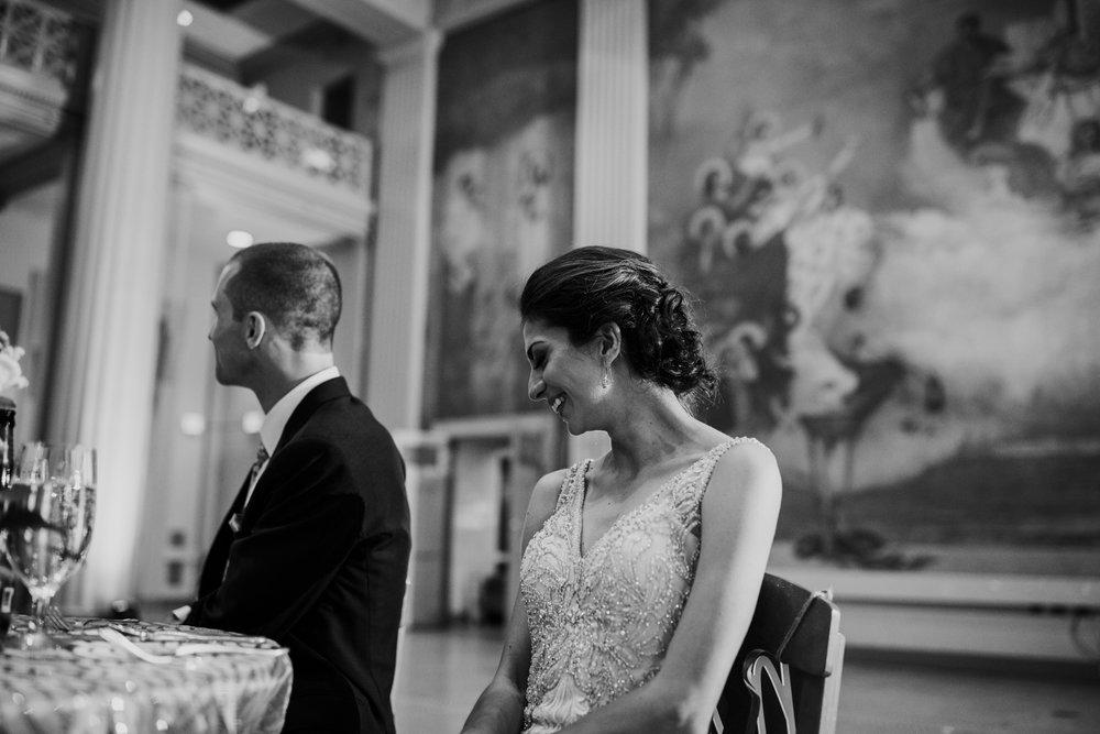 MIT-Wedding-Photographs-104.jpg