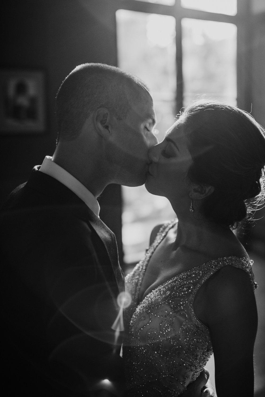 MIT-Wedding-Photographs-105.jpg