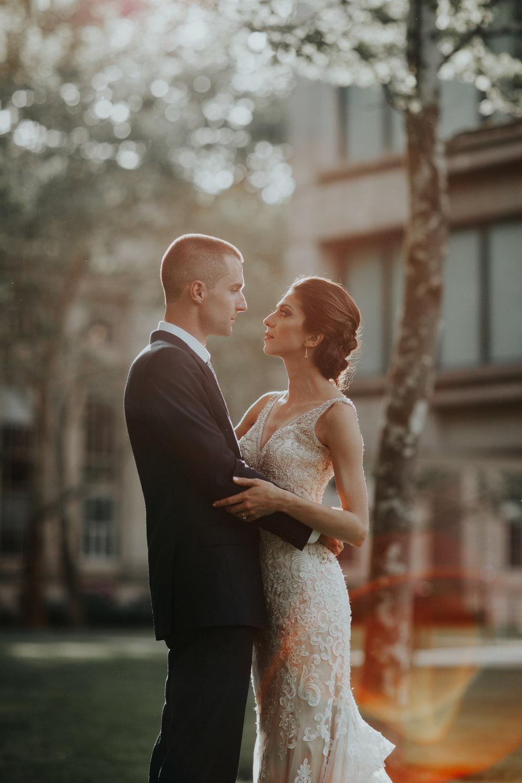 MIT-Wedding-Photographs-106.jpg