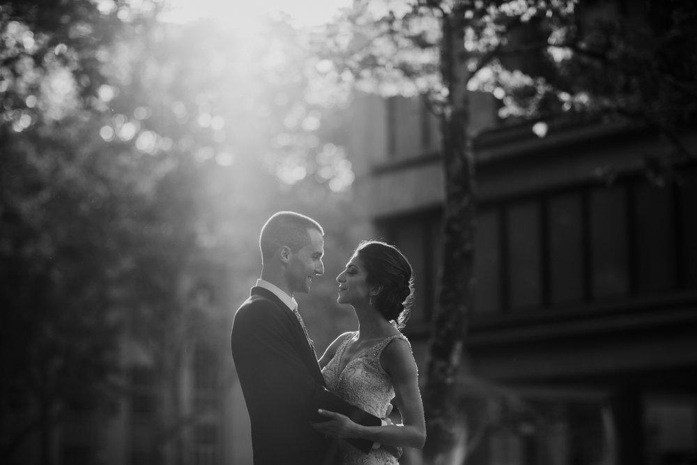 MIT-Wedding-Photographs-107.jpg