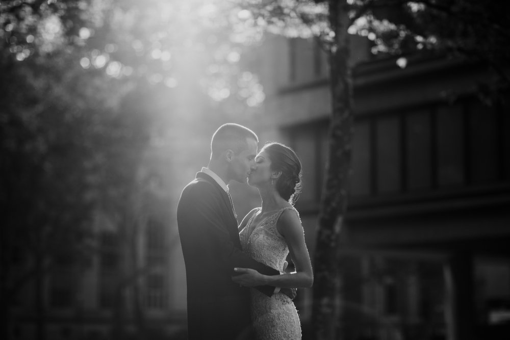 MIT-Wedding-Photographs-108.jpg