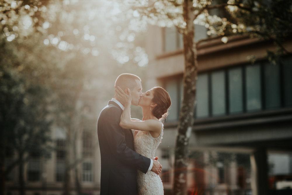 MIT-Wedding-Photographs-109.jpg