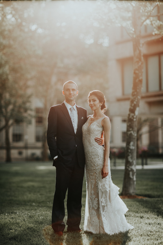 MIT-Wedding-Photographs-110.jpg