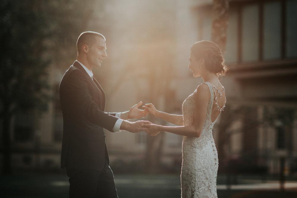 MIT-Wedding-Photographs-111.jpg