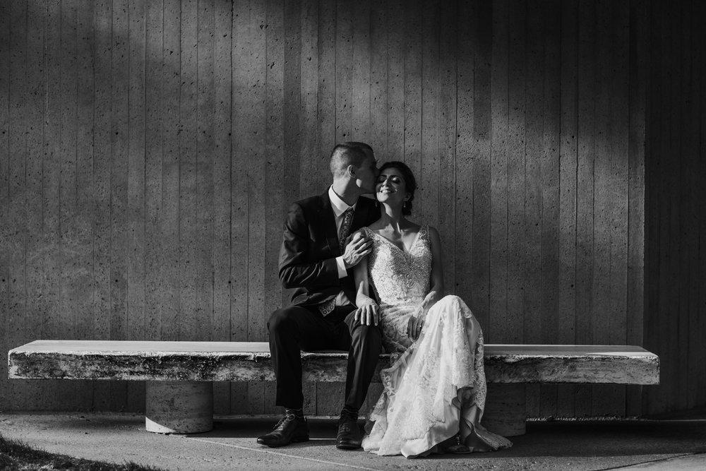 MIT-Wedding-Photographs-112.jpg