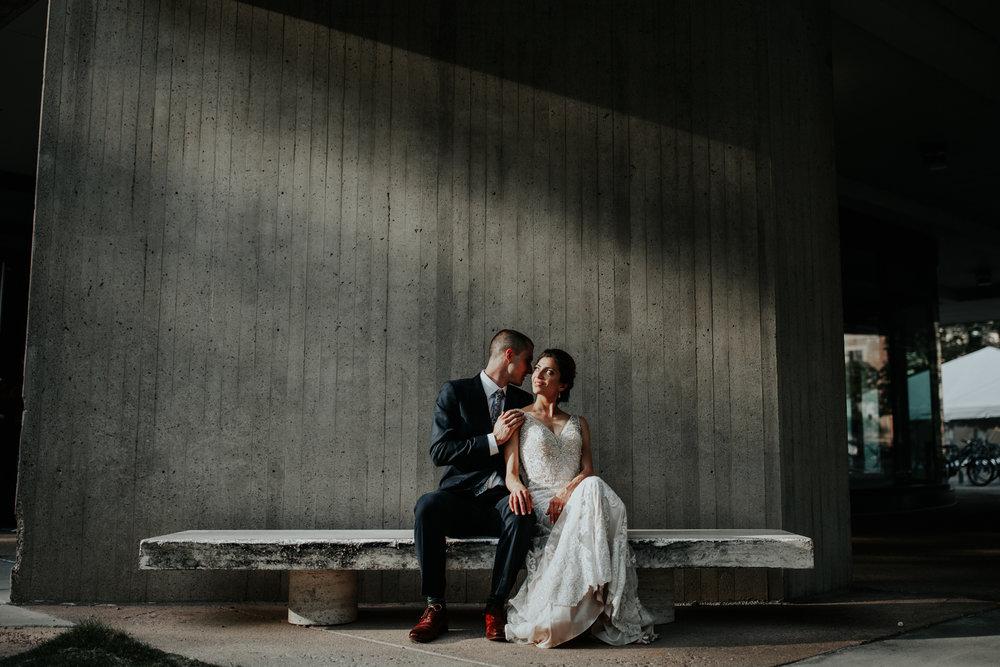 MIT-Wedding-Photographs-113.jpg