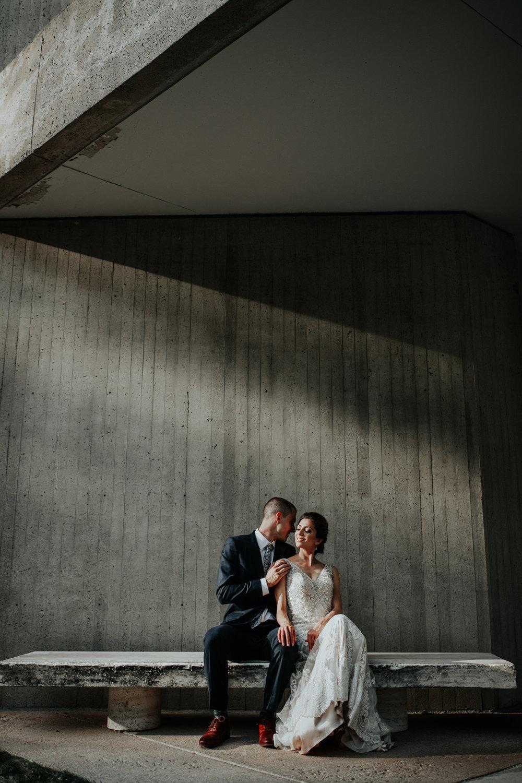 MIT-Wedding-Photographs-114.jpg
