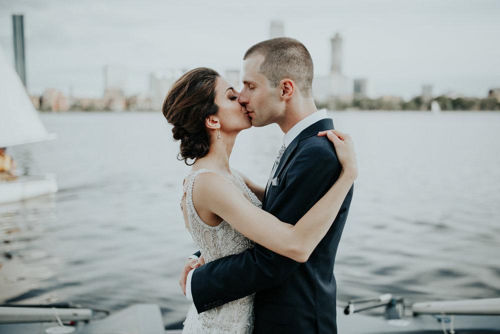 MIT-Wedding-Photographs-116.jpg