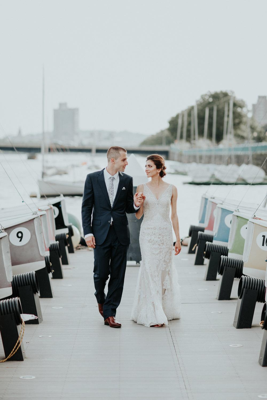 MIT-Wedding-Photographs-117.jpg