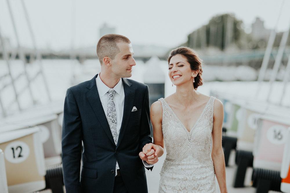 MIT-Wedding-Photographs-118.jpg