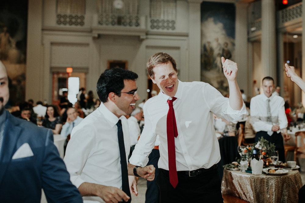 MIT-Wedding-Photographs-120.jpg
