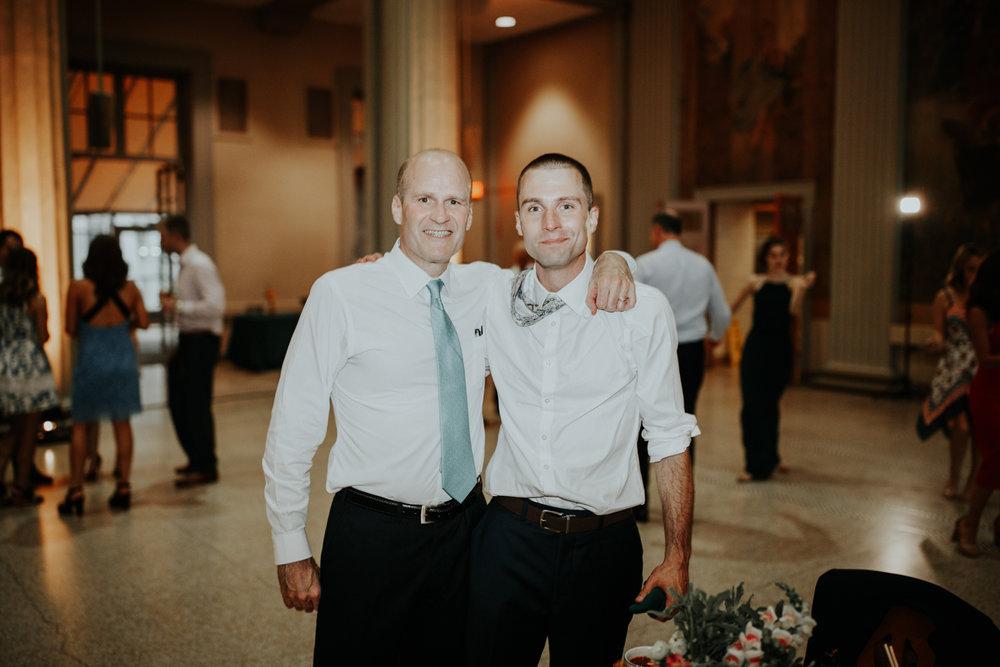 MIT-Wedding-Photographs-122.jpg