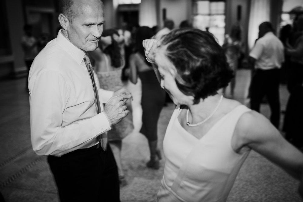 MIT-Wedding-Photographs-123.jpg