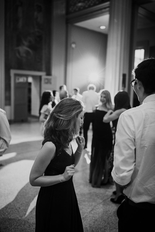 MIT-Wedding-Photographs-124.jpg