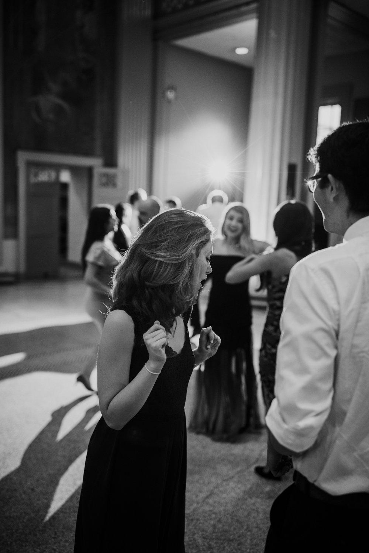 MIT-Wedding-Photographs-125.jpg