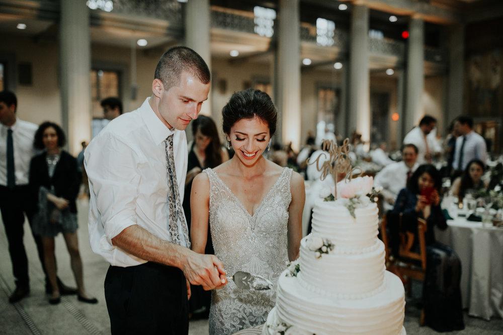 MIT-Wedding-Photographs-126.jpg