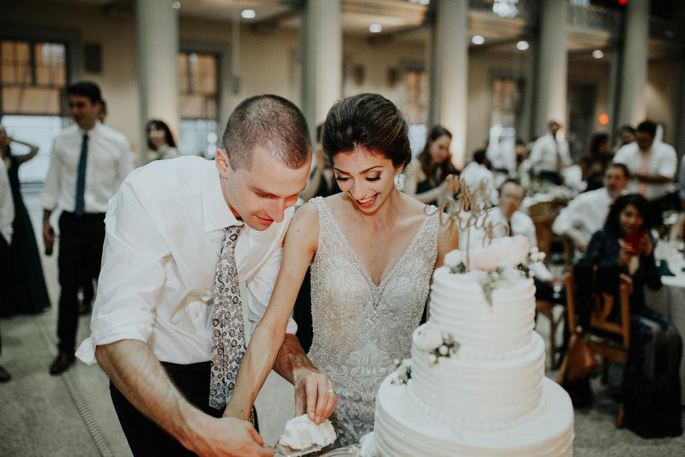 MIT-Wedding-Photographs-127.jpg