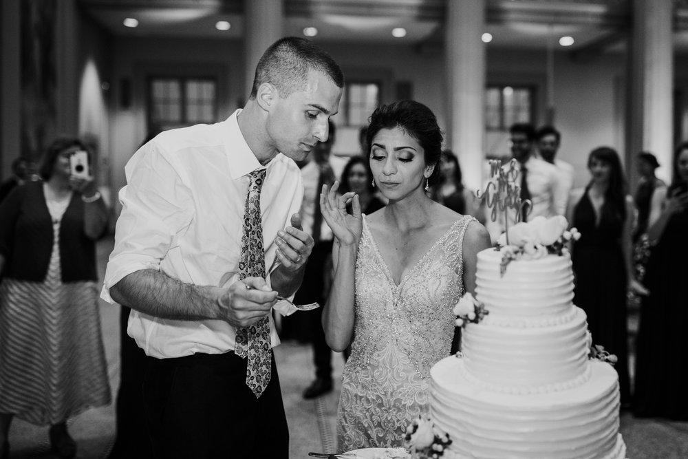 MIT-Wedding-Photographs-128.jpg