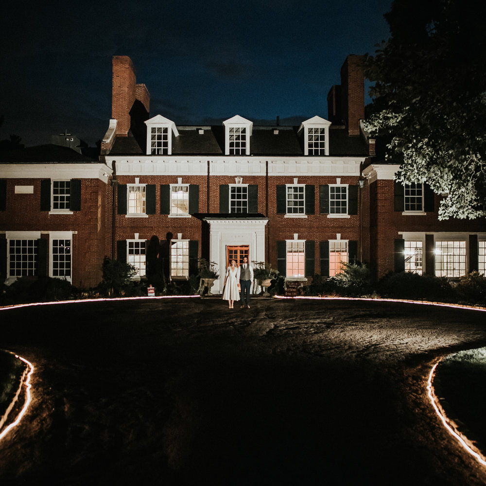 Bradley-Estate-Wedding-Photos-90.jpg
