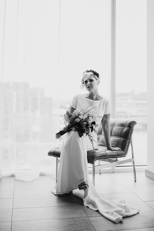 Warehouse-XI-Wedding-33.jpg
