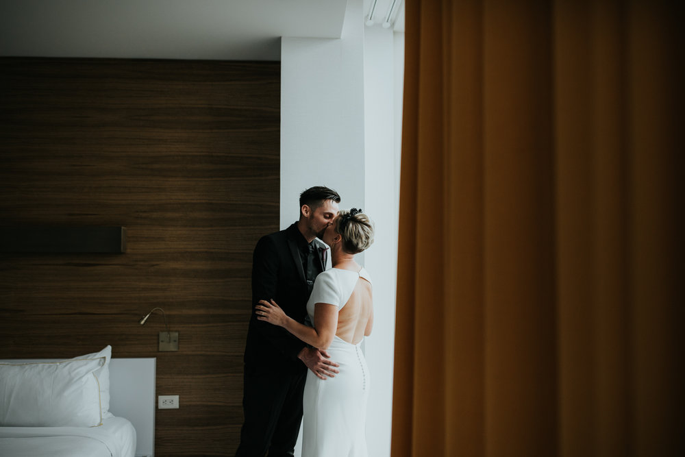Warehouse-XI-Wedding-36.jpg
